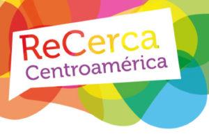 Exposición ReCerca Centroamérica