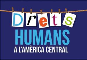 Ciclo de documentales centroamericanos